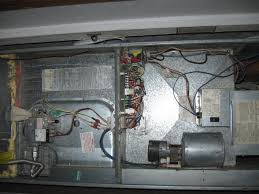 coleman furnace problems hvac page diy chatroom home coleman furnace problems 0273 jpg