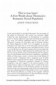 essay titles essay on the r tic era direct essays
