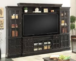 wall units extraordinary wall unit for  inch tv entertainment