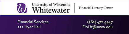wisconsin paycheck calculator financial resources university of wisconsin whitewater