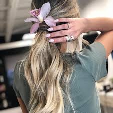 Instagram Explore Hairstyletrend Hashtags Photos And Videos