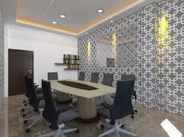 interior designers for office. Produk GRANDE Furniture \u0026 Interior Dapat Digunakan Untuk Rumah, Kantor, Apartement, Cafe Dan Lain - Lain. Designers For Office