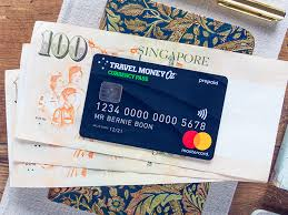 Sgd Forecasts 2019 Exchange Rate Predictions For Travellers