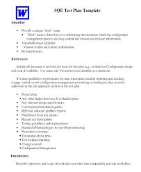 Resume Template Google Gorgeous Resume Google Docs Template Google Doc Resume Google Docs Resume