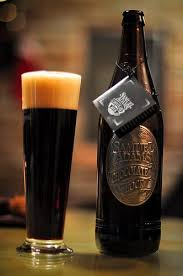 chocolate bock