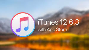Download Itunes 12 6 3 For Windows Mac With Built In App