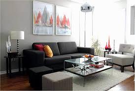 Elegant Sofas Für Kleine Wohnzimmer Einfaches Zuhause Design
