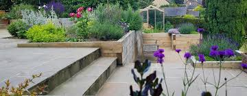 Small Picture Earthworks Garden Design Leeds Bradford Halifax Harrogate