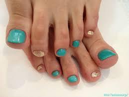 Nailsおしゃれまとめの人気アイデアpinterest Jaime Vinoray