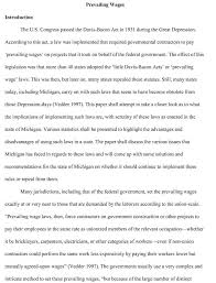 Formatting A Research Paper Essay In Apa Format How To Format Research Paper Research Paper