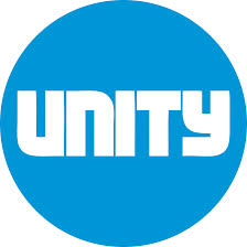 Unity-Logo-2 - POINT - People and Organizations in North Toronto