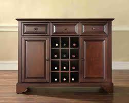 Buffet Kitchen Furniture Kitchen Buffet Cabinet Storage All Home Ideas Kitchen Buffet