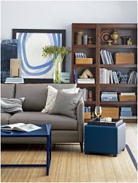 Look For Design Living Room Living Room Design Living Room Rugs Wonderful Contemporary