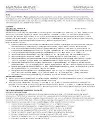 Information Technology Resume Resume Sample For Fresh Graduate Information Technology Svoboda100 17