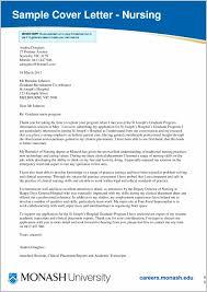 Free Sample Cover Letter For Pharmacy Technician Cover Letter