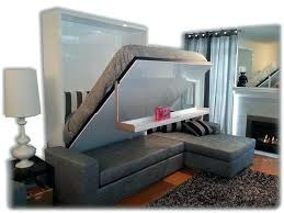 folding beds wall mounted bed loft apartments for in nz