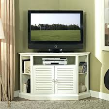 tall modern tv stand. 71 fancy white painted mahogany wood tall corner tv stand for bedroom with bookshelf awesome stands uk modern