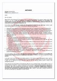 managment cover letter asset management cover letter template examples letter cover templates