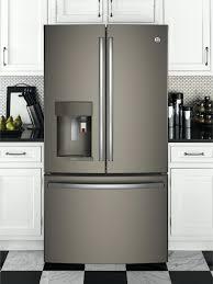 countertop refrigerator ...