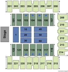 Daytona Beach Ocean Center Tickets In Daytona Beach Florida