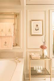Paris Bathroom Decor 17 Best Ideas About Paris Bathroom On Pinterest Paris Theme