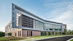 Standard by asme international, 12/31/2019. Wake Tech Rtp Building 1 Evoke Studio