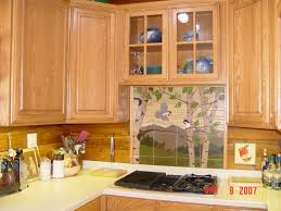Kitchen Backsplash Diy Kitchen Design Kitchen Backsplash Diy Kitchen Tiles Kitchen