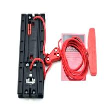garage door opener trolley craftsman parts not moving trolley garage door