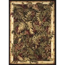 cool rugs decor for luxury tropical print area your inspiration home depot big lots