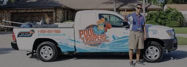 pool services tampa pool service truck o76 truck