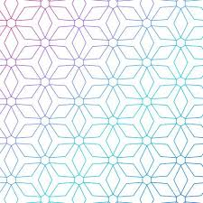 background pattern lines.  Background Colorful Geometric Lines Pattern Background Inside Background Pattern Lines A