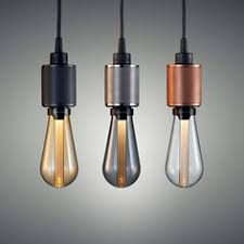 buster bulb is a minimalist design created by england based designer buster punch aussie lighting world