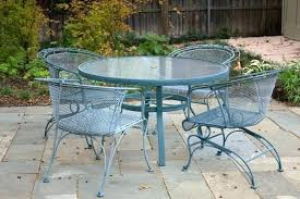 black wrought iron patio furniture large size of decoration black wrought iron patio furniture garden bench