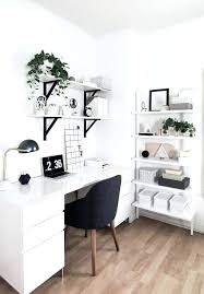 creating office space. Creating Office Space In Bedroom Create Small Home Ideas For