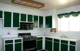 two tone painted kitchen cabinet ideas two tone kitchen cabinet doors painting kitchen cabinets two colors