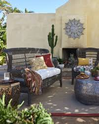 Small Picture 8 Outdoor Trends That Are Going to Be Huge in 2017and 3 That Are