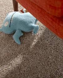 Mohawk Smartstrand Color Chart Smartstrand Stain Resistant Carpet Stain Proof Carpet