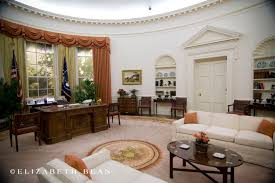 filethe reagan library oval office. A Library For The Gipper Ronald Reagan Burbs2abroad Filethe Oval Office \