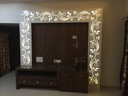 tv design furniture. Lcd Unit Design Tv Furniture