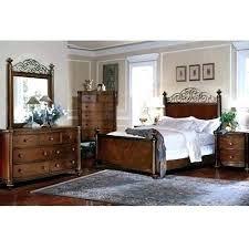 Aarons Bedroom Sets Unbelievable Raven Bedroom Set Image Design ...