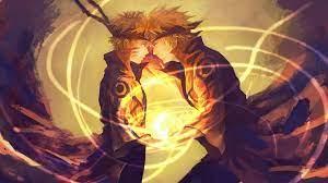 Naruto Desktop 4k Ultra Wallpapers ...