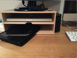 computer desk monitor shelf best monitor stand ideas on computer desk monitor shelf for desk pc