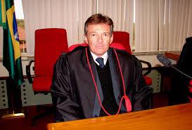 Procurador Regional da República, Eduardo Kurtz Lorenzoni | Flickr