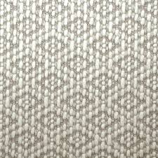 argyle collection wool sisal blend