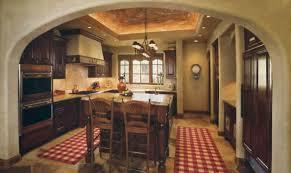 Country Kitchen Accessories Kitchen Island With Breakfast Bar White