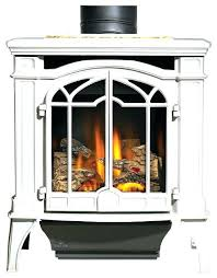 freestanding natural gas fireplaces free standing gas fireplaces ideas creative fireplaces