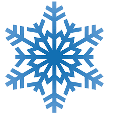 Image result for clipart winter images