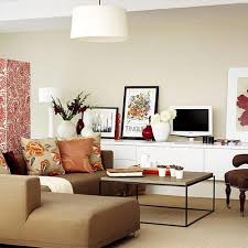 couches for small living rooms. Exotic Elegant Small Space Living Room Decoration And Furniture Images Couches For Rooms