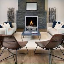 furniture staging companies. Photo Of House Home Staging Design San Jose CA United States In Furniture Companies
