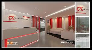 office reception interior. Office Interior Designs In Dubai - Designer Uae . Reception R